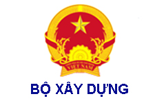 Bộ Xây Dựng